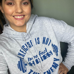 exercise-is-not-the-enemy-women-crop-hoodie-1