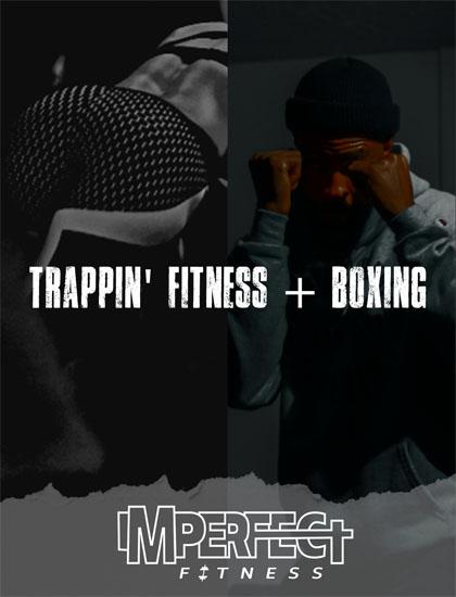 Bundle Your Workouts